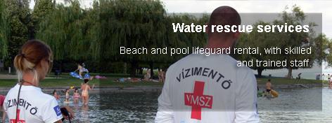 E_w2 water_rescue