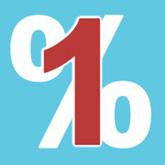 Vízimentők - 1% adófelajánlás