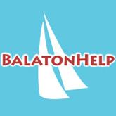 Balatonhelp - hajó biztosítás