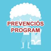 vízimentő prevenció