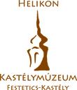 helikon kestélymúzeum
