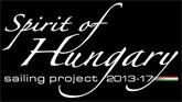 Spirit of Hungary