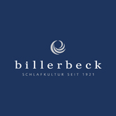 Billerbeck