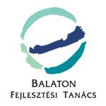 Balaton Fejlesztési Tanács