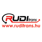 Rudi Transport Kft.