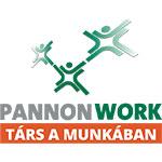Pannon-Work