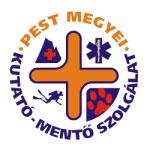 Pest Megyei Kutató-Mentő Szolgálat