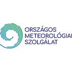 Az Országos Meteorológiai Szolgálat