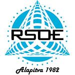 Rádiós Segélyhívó és Infokommunikációs Országos Egyesület