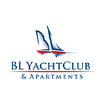 BL YachtClub & Apartments