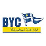 Balatonfüredi Yacht Club
