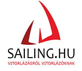 Sailing.hu