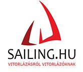 Sailing.hu