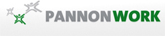 PannonWork