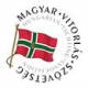 Az MVSz levélben köszönte meg az együttműködést