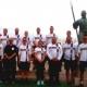 Egyesületünk biztosította a Balatonfüreden zajló nyítlvízi junior úszó világbajnokságot